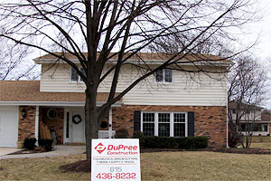 5-year-warranty-DuPree-Construction-Joliet-IL