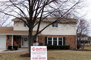 5-year-warranty-DuPree-Construction-Joliet-IL