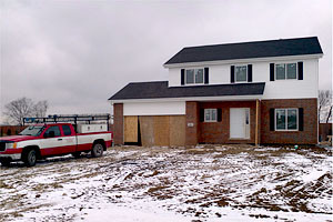 contractor-DuPree-Construction-Joliet-IL
