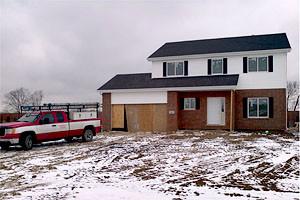 Siding Contractor Joliet Il Naperville Aurora