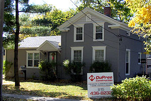 custom-siding-DuPree-Construction-Joliet-IL