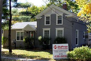 custom-siding-DuPree-Construction-Joliet-IL