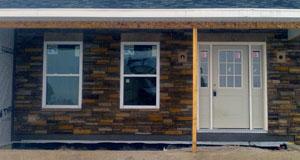 Panelized-Stone-Veneer-DuPree-Construction-Joliet-IL