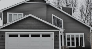 decorative-options-DuPree-Construction-Joliet-IL