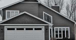 decorative-options-DuPree-Construction-Joliet-IL