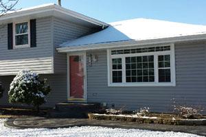 double-hung-windows-DuPree-Construction-Joliet-IL