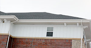 eaves-gutters-DuPree-Construction-Joliet-IL