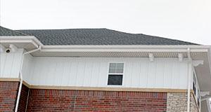 eaves-gutters-DuPree-Construction-Joliet-IL