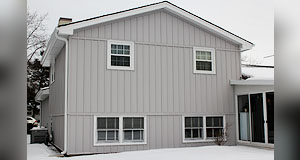 fiber-cement-siding-DuPree-Construction-Joliet-IL