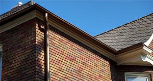 gutters-DuPree-Construction-Joliet-IL