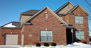 insulated-siding-DuPree-Construction-Joliet-IL