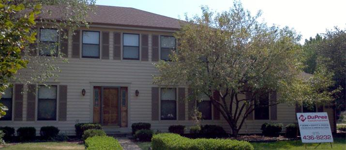 vinyl-accents- trims-shutters-gable-vents-DuPree-Construction-Joliet-IL