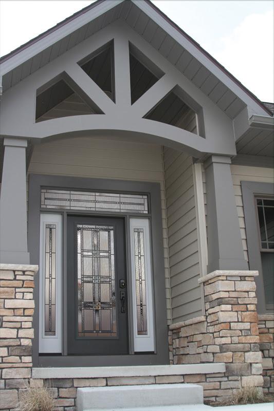 Entry Doors Joliet, IL